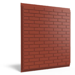 envisor_panel_brick_rancherored_52in_backshadow
