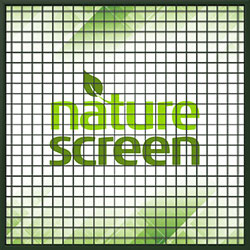 NatureScreen_MeshOption_logo-green