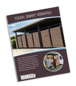 Download our ToughGate brochure