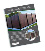 Download our Covrit Brochure