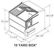 dumpster-10-yard-box