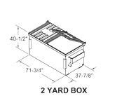 dumpster-2-yard-box