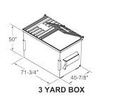 dumpster-3-yard-box