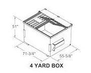 dumpster-4-yard-box