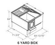 dumpster-6-yard-box