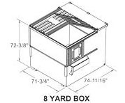 dumpster--8-yard-box