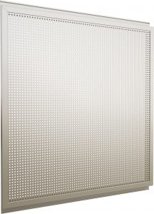 Envisor Perforated Metal Panel